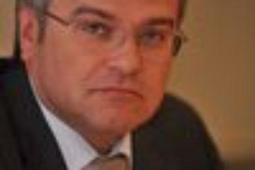 Поздравление главы Норильска Олега Курилова с Новым 2014 годом