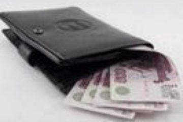Руководителя объединенной дирекции заповедников Таймыра подозревают в назначении себе незаконных выплат