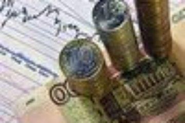 """Конкурс проектов """"Бюджет для граждан"""" объявлен в крае"""