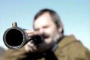 Тир Норильска сможет обучать основам стрельбы
