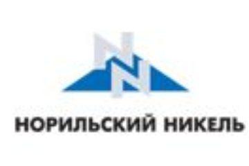 """Три работника """"Норникеля"""" участвуют в Национальном чемпионате сквозных рабочих профессий по методике WorldSkills"""