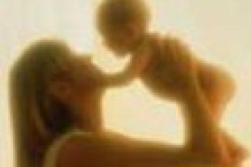 Жительницы края чаще всего становятся матерями в возрасте 25–29 лет