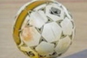 Кубок памяти норильских футболистов разыграют в новогодние каникулы