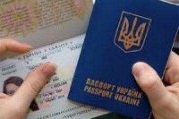 Количество граждан Украины, желающих приехать в Норильск, возросло в четыре раза