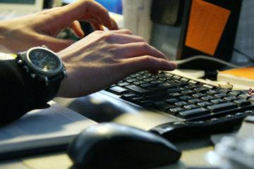 Красноярский Интерпол установил граждан трех европейских государств, пострадавших от действий хакера