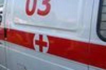 Двое норильчан погибли, трое пострадали в воскресных дорожных авариях
