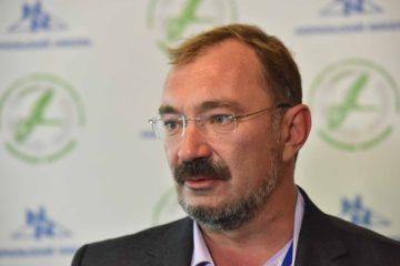 """Экологическая политика """"Норникеля"""" позволила всему Красноярью подняться в экологическом рейтинге субъектов РФ"""