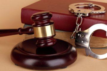 Норильчанина будут судить за избиение знакомого и кражу у него имущества на сумму почти 40 тыс. руб.