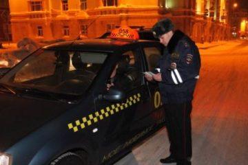 36 водителей по итогам полицейских рейдов привлечены к административной ответственности за превышение скорости