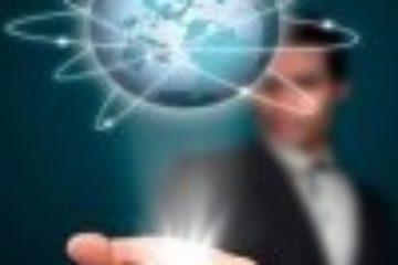 Реестр инновационной продукции появится в Красноярье