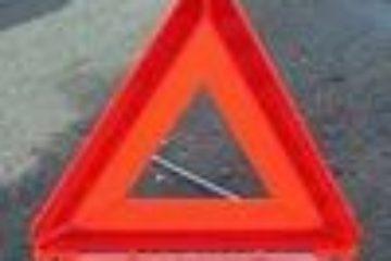 Два водителя пострадали в двух ДТП в Норильске