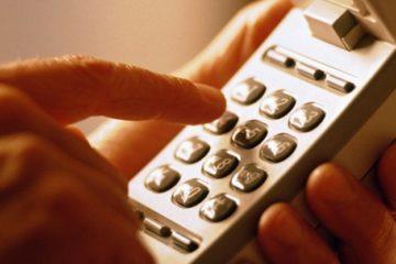 Предполагаемые злоумышленники, похитившие электрический кабель и оставившие без телефонной связи более 400 жителей Дудинки, задержаны