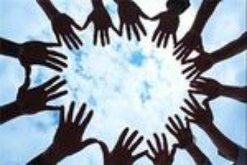 """Жителей Дудинки познакомили с понятием """"добровольчество"""""""