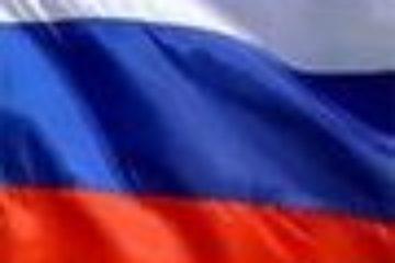 Полпредом президента в СФО стал бывший губернатор Севастополя Сергей Меняйло