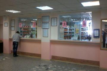 Выездная комиссия специалистов минздрава края оценила работу норильских поликлиник