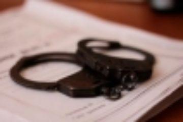 Жителя Таймыра подозревают в краже денег у многодетной родственницы