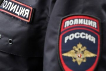 Более 80 полицейских будут обеспечивать общественный порядок в Норильске в новогодние праздники