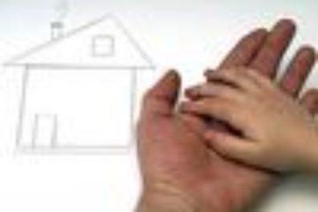 Более тысячи дудинских семей за шесть лет в рамках краевой программы получили соцвыплаты на приобретение жилья за пределами Таймыра