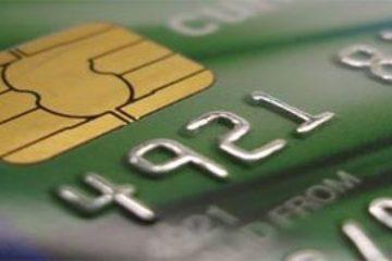 Жительницу Игарки будут судить по подозрению в хищении денег и мобильника норильчанки