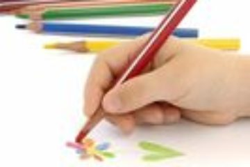 Более 90% юных жителей Красноярья получают дополнительное образование