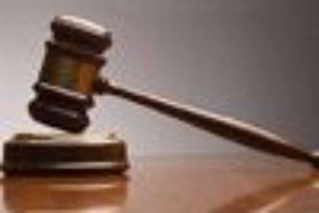 Норильчанин предстанет перед судом за пособничество в подделке документа