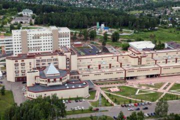 Вузы края улучшили позиции в международном репутационном рейтинге университетов