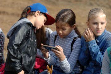 Цифровизацию образования обсудили на краевом педсовете