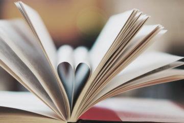 """Библиотеку в поселке Носок отремонтировали на грант """"Норникеля"""""""