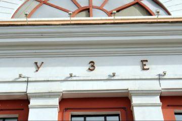 """Выставка """"Два сердца"""" к 105-летию со дня рождения Льва Гумилева готовится к открытию в Музее Норильска"""