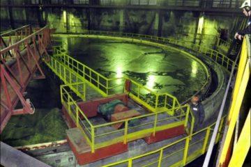 """""""Норникель"""" повышает надежность электроснабжения производственных объектов в Заполярном"""