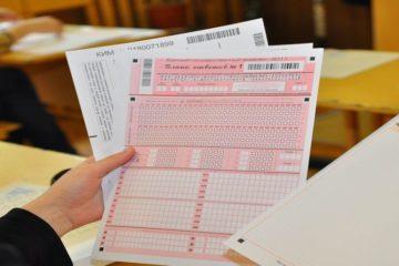 Более 94% таймырских выпускников получили допуск к ЕГЭ
