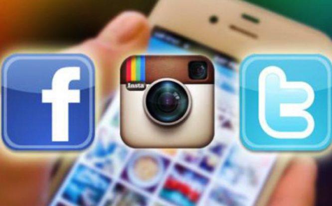 Почти 2,5 млн руб. направит краевое правительство на размещение постов в красноярских пабликах в соцсетях