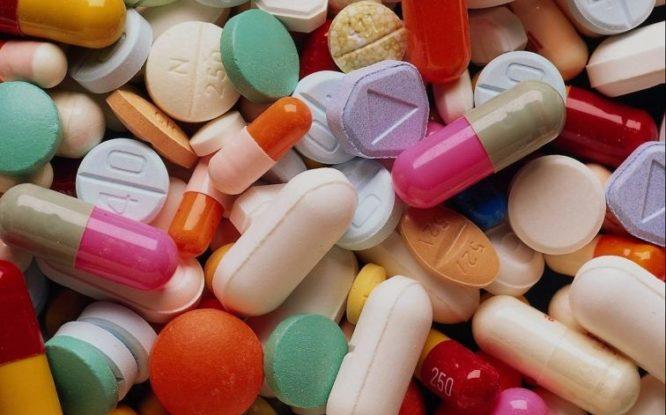 Аптечные пункты откроются в труднодоступных таймырских поселках