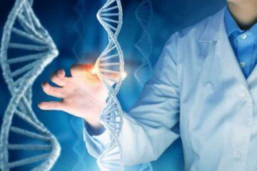 Вдыхаемый при курении вейпов дым наносит вред ДНК