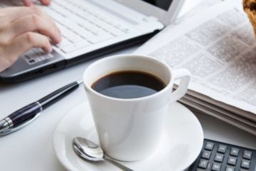 Все чаще работодатели края предпочитают заявлять вакансии в службу занятости через Интернет