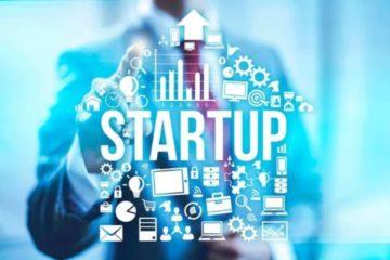 Начался прием заявок на региональный этап Open Innovations Startup Tour