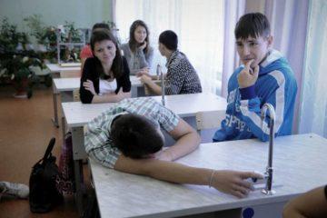 Школьники Красноярского края примут участие во всероссийских проверочных работах