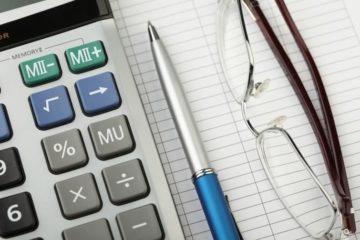 Краевые власти займутся повышением финансовой грамотности населения