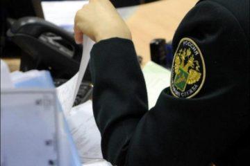 8 млрд руб. таможенных платежей перечислила Красноярская таможня в федеральный бюджет за год