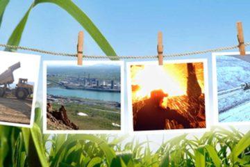 """""""Норникель"""" поддерживает инициативу минприроды о создании рабочей группы с участием российских экологов"""