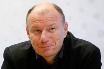 """Компания """"Норникель"""" инвестирует в экологические программы порядка 300 млрд рублей до 2023 года"""