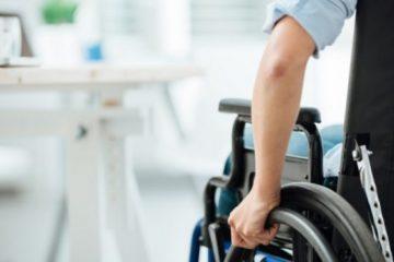 2400 жителей края с ограниченными возможностями здоровья нашли работу в этом году