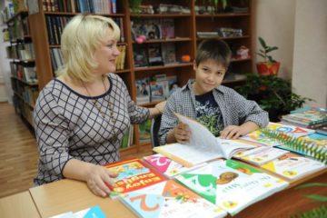 Норильск приглашает учителей и врачей