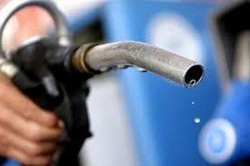 Дизельное топливо в Норильске подорожало с начала года на 27,7 процента