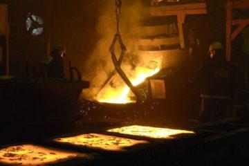 """""""Норникель"""", возможно, увеличит производство основных металлов"""