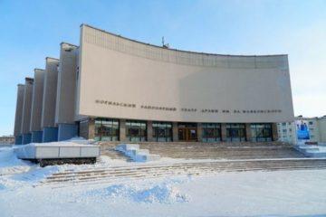 В Норильском драматическом театре пройдут благотворительные показы двух спектаклей