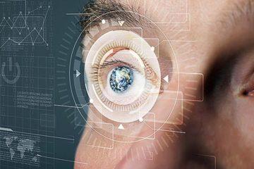 """""""Норникель"""" будет использовать биометрические технологии для обеспечения безопасности своих объектов"""