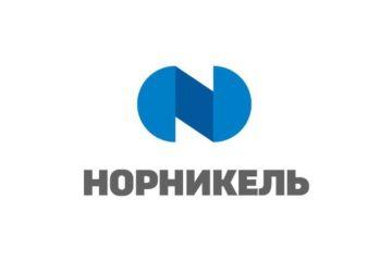 """Проекты """"Норникеля"""" отмечены Премией рунета в двух номинациях"""