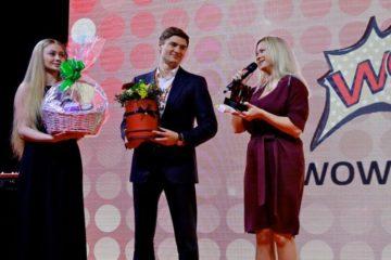 Проект «Норникель»: вклад в инженерное будущее» получил сразу две награды