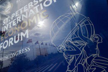 Владимир Потанин: «Цифровые технологии играют все большую роль в жизни индустриальной компании»